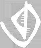 logo Jackie David